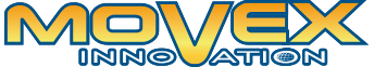 Logo de Movex Innovation