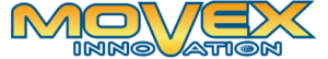 Movex Innovation's logo