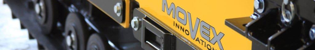 Movex Innovation Inc offre des solutions de financement
